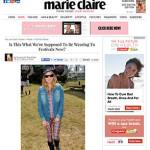marie claire sienna miller gibbon/eel ekat katsuit glastonbury festival
