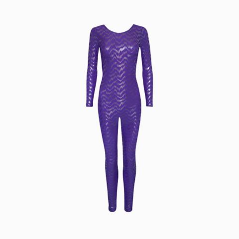 Purple-Pulse-480x480-NEU